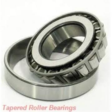 TIMKEN LM67048-90026  Tapered Roller Bearing Assemblies