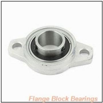 QM INDUSTRIES QVCW22V315SB  Flange Block Bearings