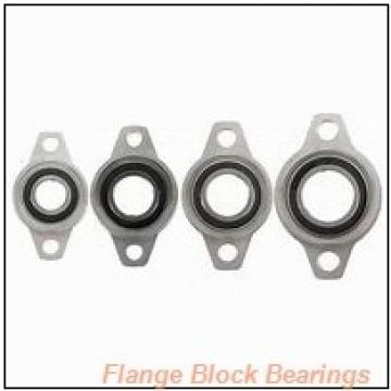 QM INDUSTRIES QAAFX11A203ST  Flange Block Bearings