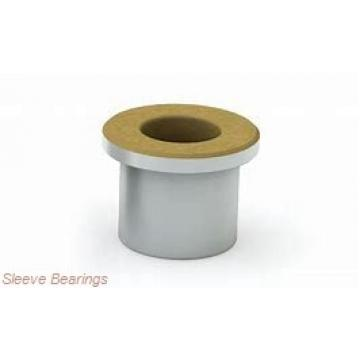 GARLOCK BEARINGS GGB GM4452-040  Sleeve Bearings